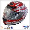普及したFull Face MotorcycleかMotorbike Helmet (FL107)