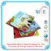 Children personalizzato Board Book Print in Cina