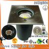 옥수수 속 LED 방수 IP67 옥외 LED 지상 빛