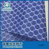 El nilón del poliester, respirable cómodo de Eco impermeabiliza, ventila la tela de acoplamiento del espaciador
