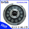 IP68 Stainless Steel Underground LED Fountain Light
