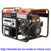 販売(SH8Z)のための優秀な10kwディーゼル発電機