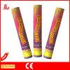 Cañón caliente del confeti de la decoración del partido de la venta del precio de fábrica (FAS-3042)
