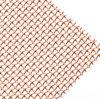 保護のための中国の製造業者の銅線の網