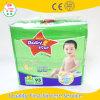 Tuch-Windel-Baby-Windel für Nigeria-Markt von der chinesischen Manufaktur
