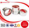 Jinghua que vende eléctricamente la cinta reforzada conductora del papel de aluminio