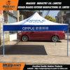 鋼鉄テントを広告する3*3mの昇進