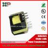 Alto trasformatore RM8 di induttanza SMPS