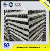 Perfil de aluminio No. 635