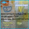 Antiestrogen líquido semielaborado Arimidex 5mg/Ml