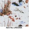 Numéro neuf de plongement hydraulique Lrd349A de configuration de film de transfert de l'eau