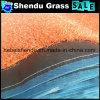 Calibre artificial do gramado 3/8inch para o campo de jogos da escola