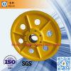 熱い販売AISI 1035年の投げるSheave