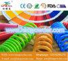 Rivestimento dell'interno della polvere dell'epossidico di uso dello spruzzo elettrostatico per la decorazione con la certificazione della FDA