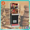 De onlangs Gelunchte VideoGokautomaat van het Stuk speelgoed in Kenia van China