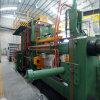 De Machine van de Extruder van het aluminium