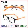 Atacado Cartoon Cute Tr90 Comfortable Tr90 Eyeglasses Frames for Kids