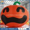 Тыква нового украшения Halloween раздувная для сбывания с хорошим ценой