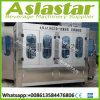 remplissage complètement automatique de l'eau de 5L Rfc-40-40-12