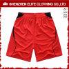 Футбол модных людей обслуживания OEM замыкает накоротко красный цвет (ELTSSI-2)
