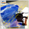 Kühlraum Belüftung-Streifenvorhang flexibler Streifen