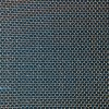 Bienenwabe-Platten-Bienenwabe-Vorstand-Dekoration-Material