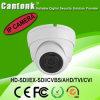 IP66 делают камеру водостотьким CCTV IP Security3.1MP HD-Ahd WDR цифров