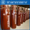 Cilindros de gas industriales de acero de Propone