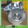 Qingdao 강철 이산화탄소 용접 전선 Er70s-6 (1.2mm)