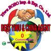 Service d'acheteur de Purcahse du marché de Yiwu d'agent de la Chine Yiwu le meilleur,