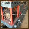 Machine de Fabrication Roulis de C-Forme