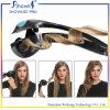 Bigodino di capelli domestico della signora Portable di rotolamento dei capelli del salone