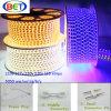 éclairage LED de roulis de 110V 230V SMD3528 100meter un