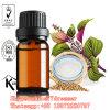 Testosterona esteróide Phenylpropionate CAS 5721-91-5 do pó da fonte da fábrica