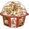 Dunecraft bauen Ihren eigenen Austeren-Pilz an