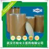 Polvo CAS de Paeoniflorin del extracto del Peony.: 552-41-0
