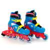 Sapatilhas de skate em linha para crianças profissionais
