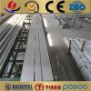 Fabbricazione dell'OEM 309 barre piane dell'acciaio inossidabile 309S da vendere