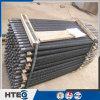 El mejor ahorrador de la caldera del tubo de aleta del espiral del acero de carbón del precio para la caldera de CFB