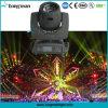 indicatore luminoso capo mobile del fascio di 230W 7r LED