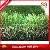 Het Synthetische Gras van het landschap voor de Decoratie van de Tuin