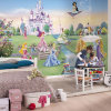 中国からの自然で物質的な壁の壁画のPlosterの壁の芸術デザイナー壁紙