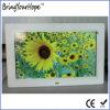 9 인치 TFT LED 디지털 사진 프레임 (XH-DPF-090C)