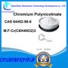 クロムのPolynicotinate CASのNO 64452-96-6