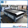 Maquinaria que muele Zh-S1000 de la carpintería del CNC con el vector del vacío