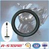 Motorrad-Gefäß der Hexing Fabrik-Zubehör-Qualitäts-3.00-18 für Motorrad