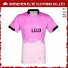 Rugby barato Jersey da boa qualidade das mulheres personalizadas (ELTRJI-11)