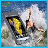 Caixa impermeável de venda quente do telefone móvel para iPhone7/7plus