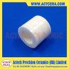 Lavorare di ceramica del rullo/rotella/anello dell'allumina di alta precisione