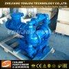 Dby 시리즈 화학 사용을%s 전기 격막 펌프